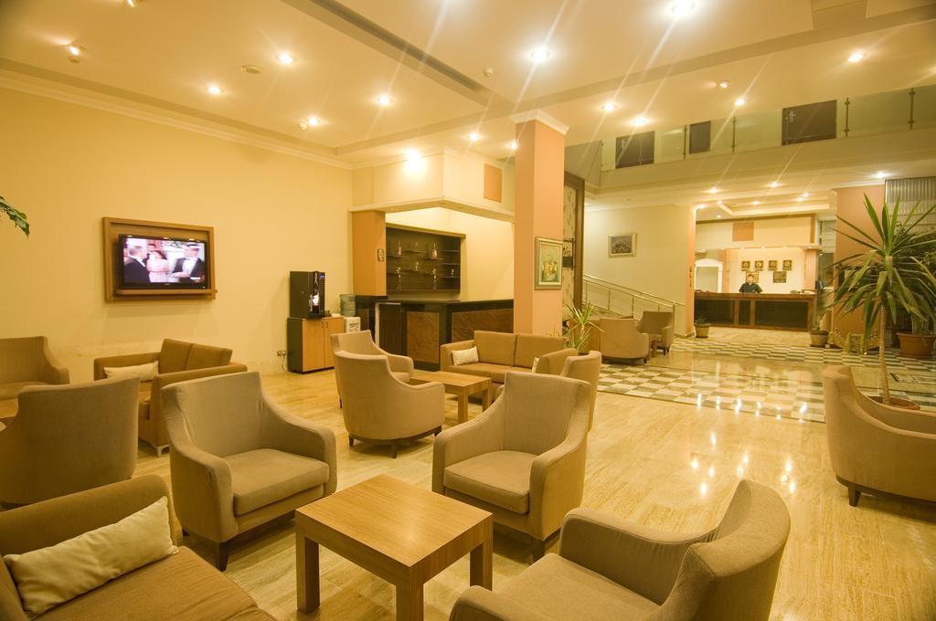 Фото отеля Club Hotel Sunbel
