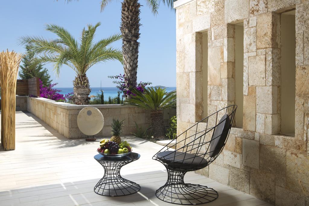 Гарячі тури в готель Aquagrand of Lindos Exclusive Deluxe Resort