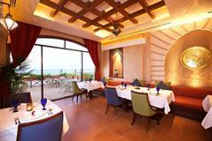 Відгуки про відпочинок у готелі, Marjan Island Resort & Spa