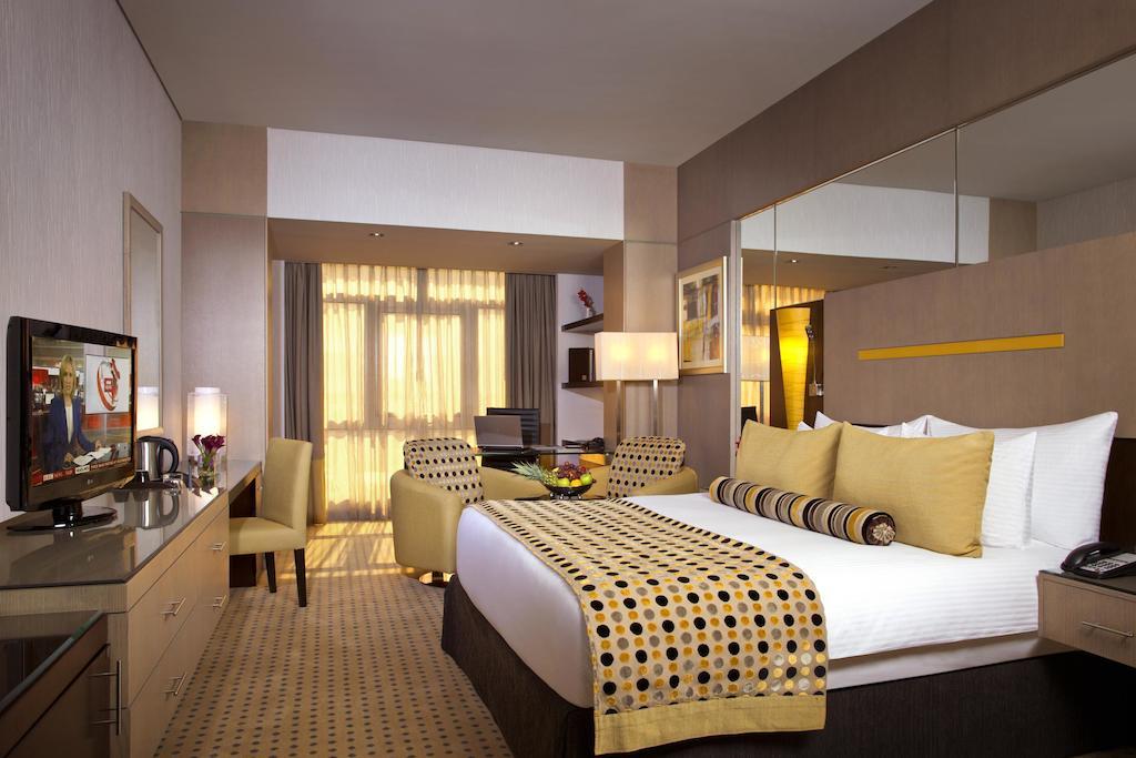 Туры в отель Time Grand Plaza Hotel Дубай (город) ОАЭ