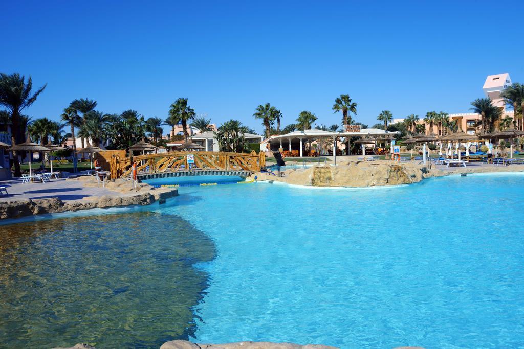 Beach Albatros Resort, Єгипет, Хургада