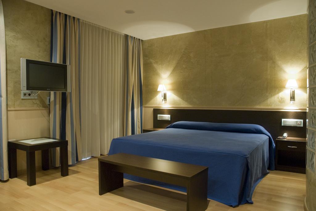 Коста-Брава Samba Hotel цены