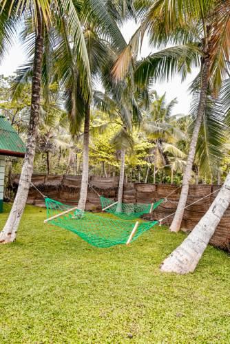 Горящие туры в отель Bounty Амбалангода