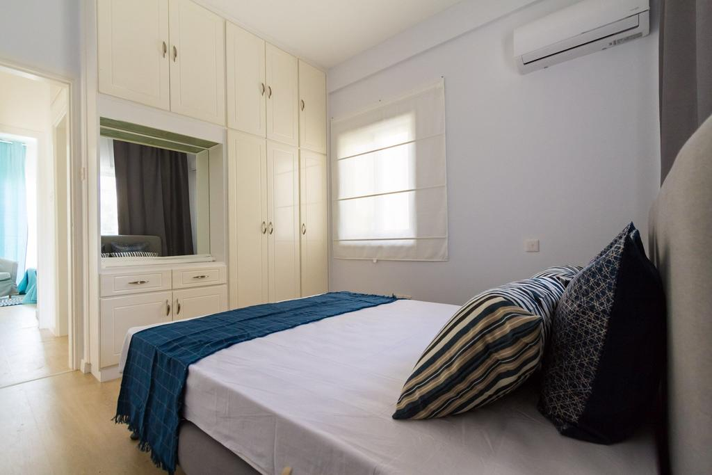 Цены в отеле Larnaca Golden Beach Apts