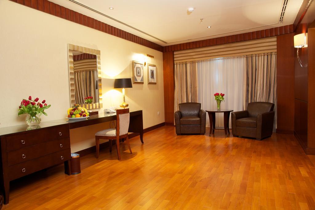 Горящие туры в отель Concorde Hotel Fujairah Фуджейра