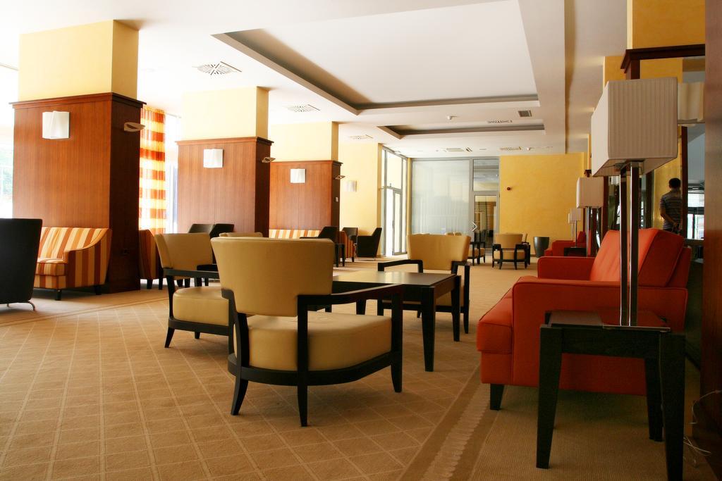 Отель, Черногория, Бар, Princess Hotel