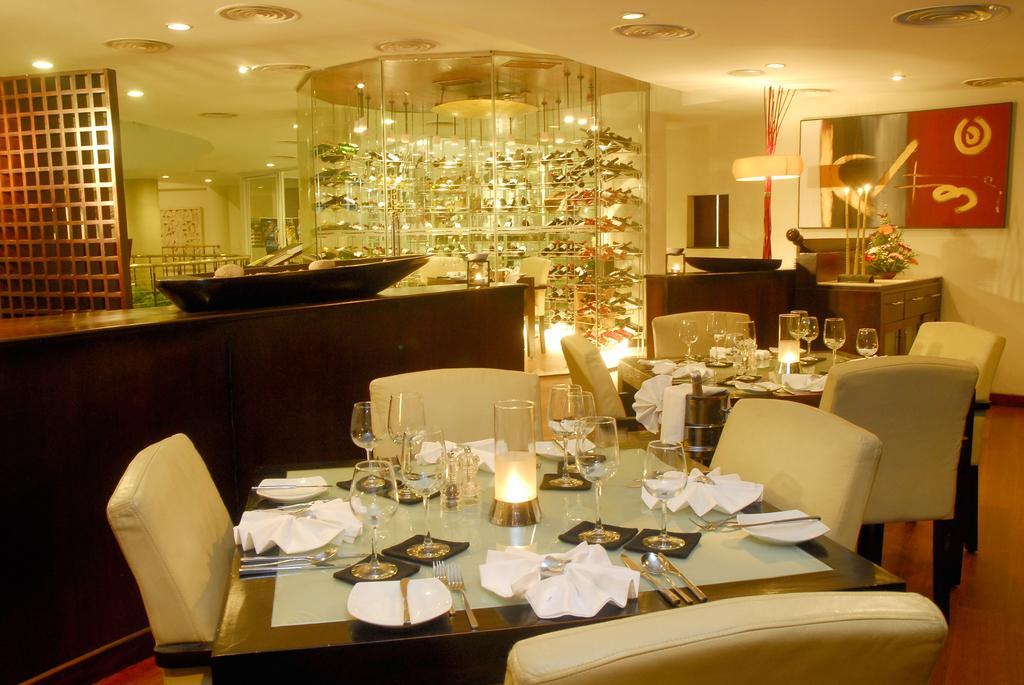 Отдых в отеле Eden Resort & Spa Берувела Шри-Ланка
