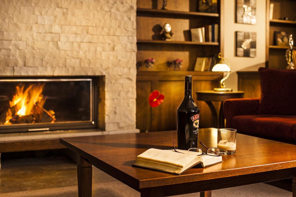 Цены в отеле Regnum Apart Hotel