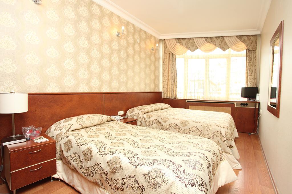 Turvan Hotel, Турция, Стамбул, туры, фото и отзывы
