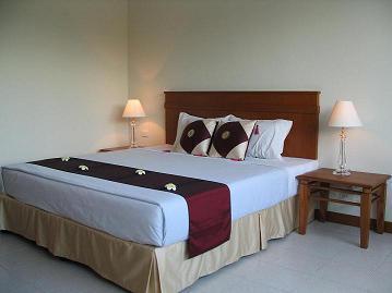 Горящие туры в отель Crown Pattaya Hotel