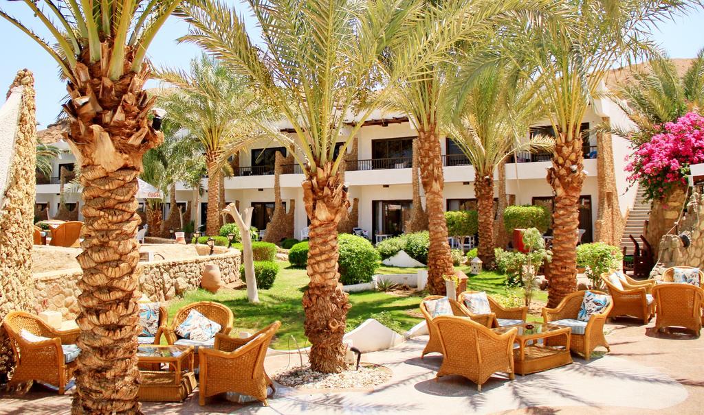 Горящие туры в отель Turquoise Beach Hotel