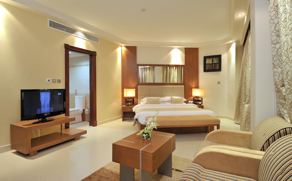 Park Inn by Radisson Hotel Apartments цена