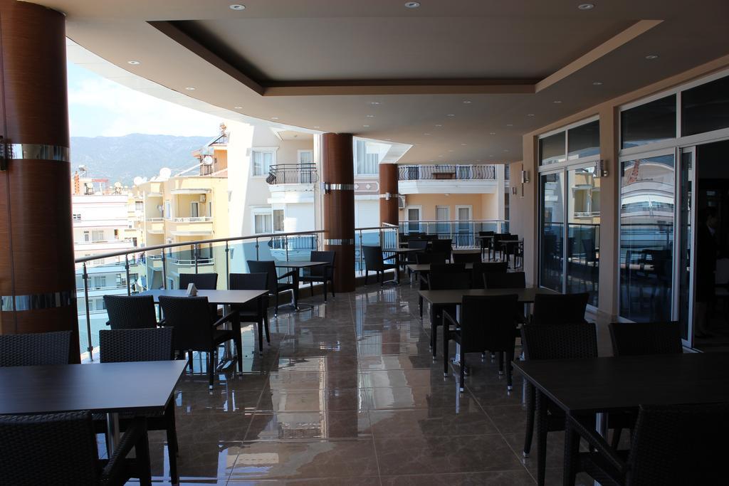 Diamond Hill Resort, Аланья цены