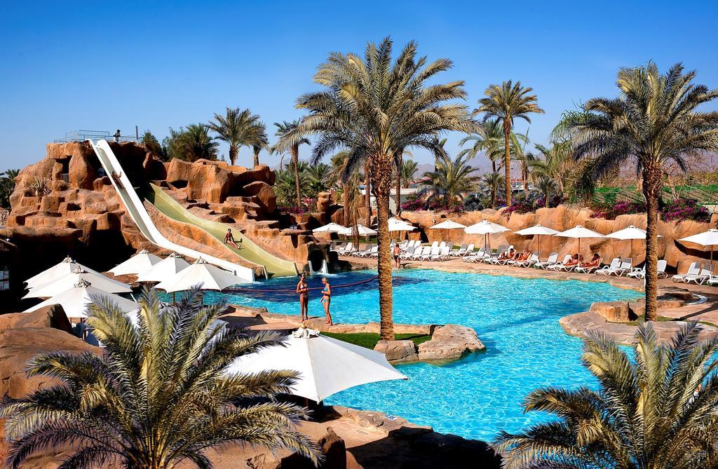 Reef Oasis Beach Resort, Шарм-эль-Шейх, Египет, фотографии туров