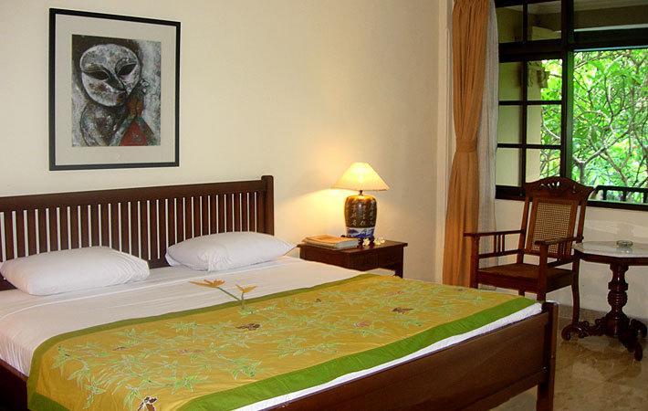 Puri Bambu, Индонезия, Джимбаран, туры, фото и отзывы