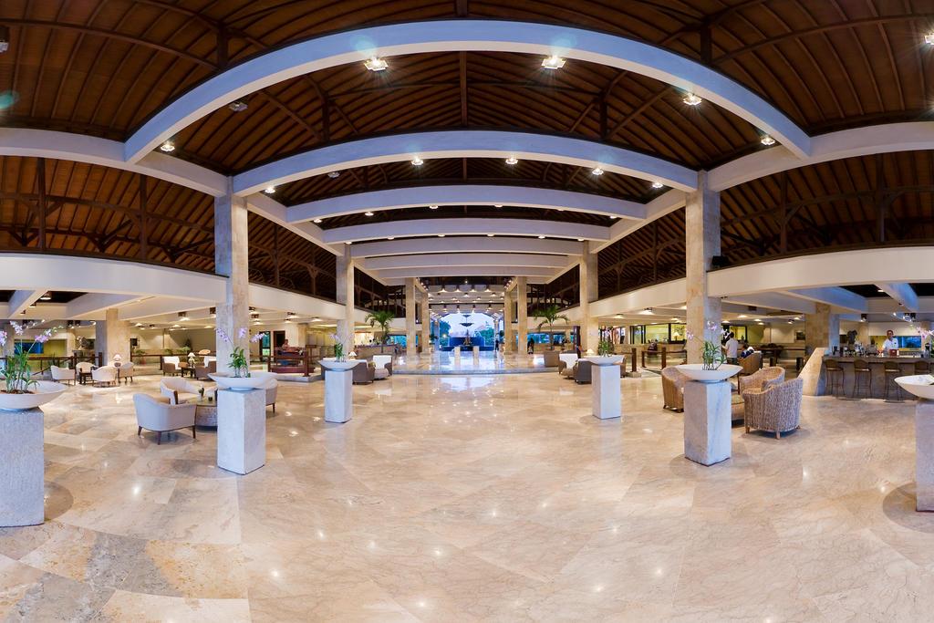 Кута Discovery Kartika Plaza Bali