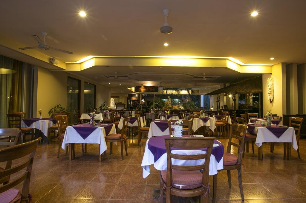Горящие туры в отель Parigata Resort And Spa Санур Индонезия