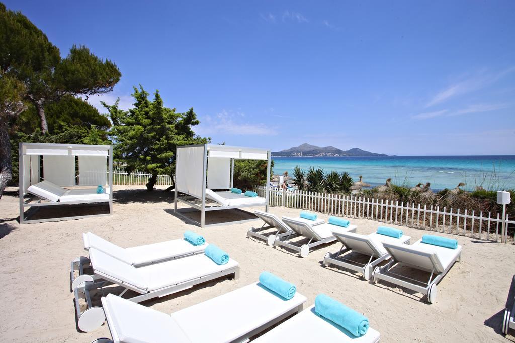 Iberostar Playa De Muro Village, фото готелю 55