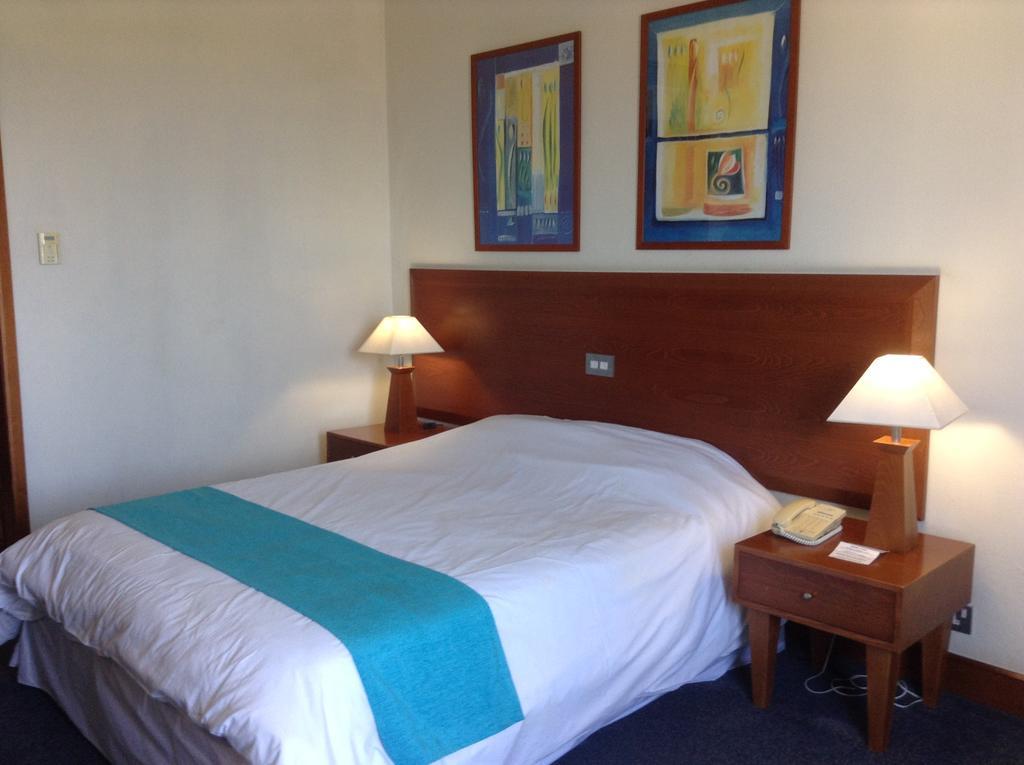 Горящие туры в отель Crown Resort Horizon Hotel Пафос