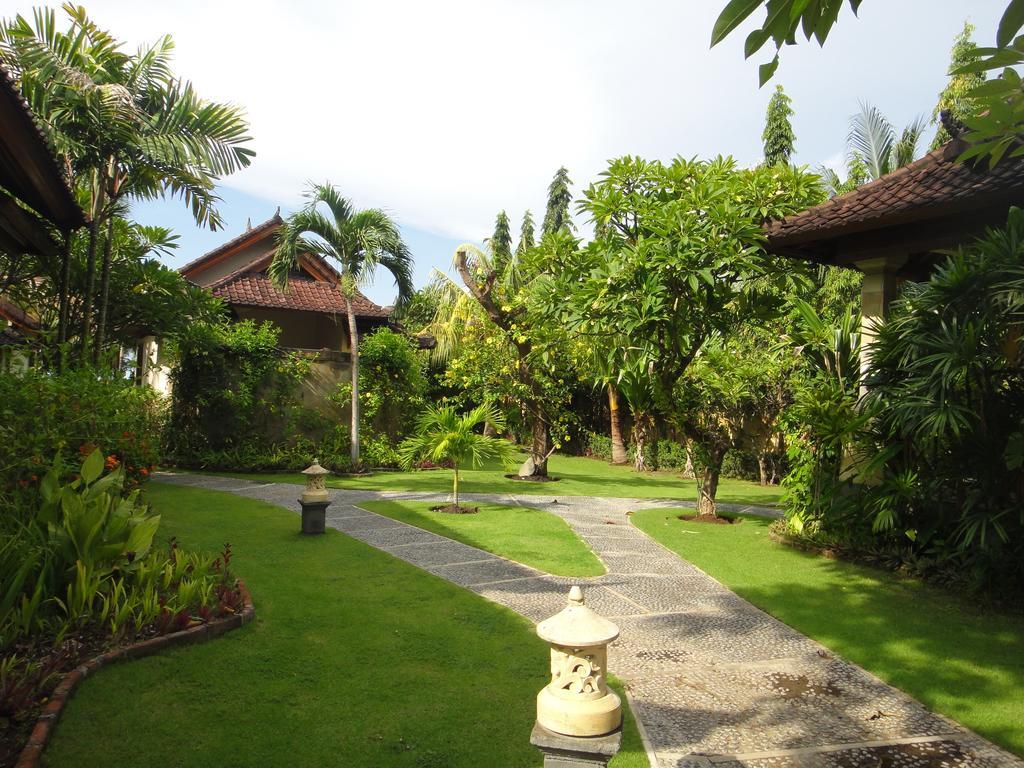 Arya Amed Beach Resort, Индонезия, Карангасем
