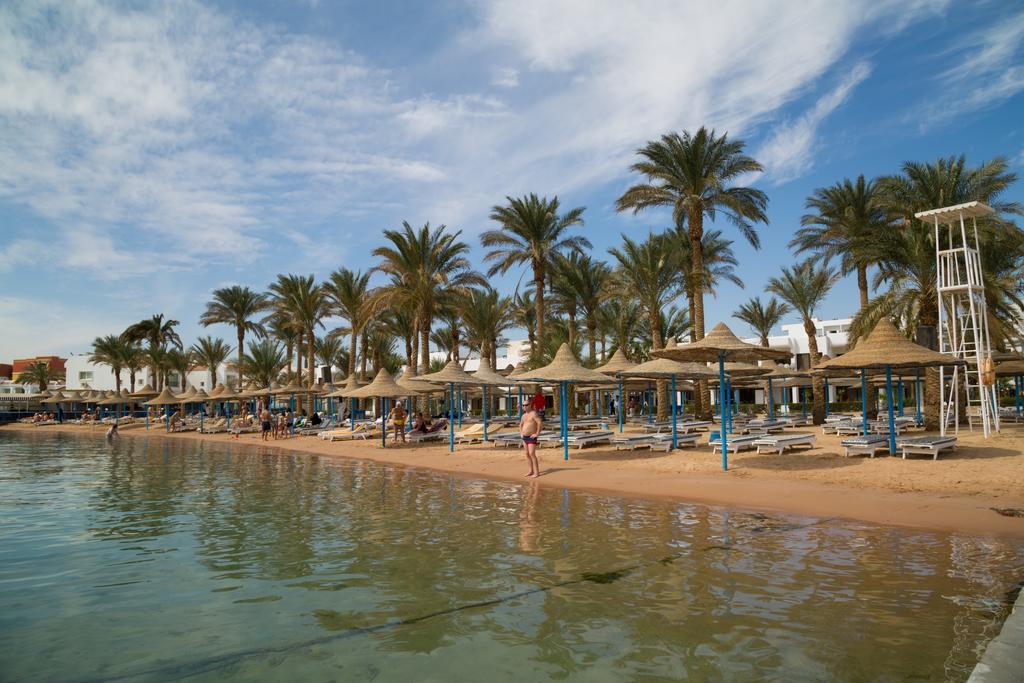 Marlin Inn Resort, Египет, Хургада, туры, фото и отзывы
