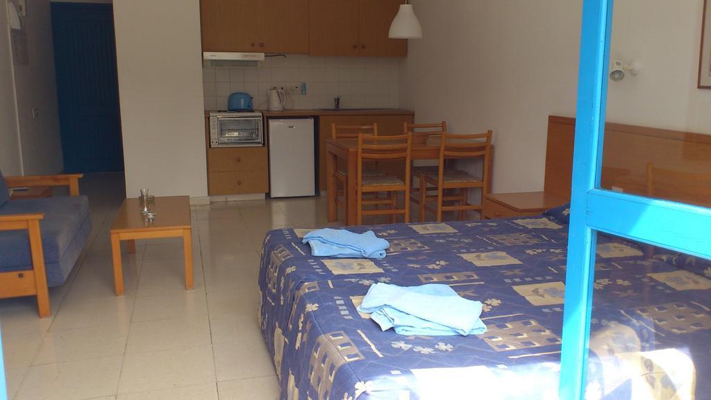 Цены в отеле Bomo Club Hylatio Tourist Village