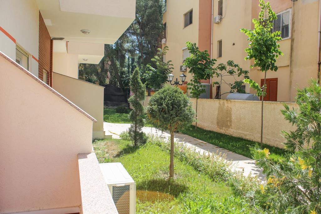 Відгуки туристів Aler Luxury Apartments Durres