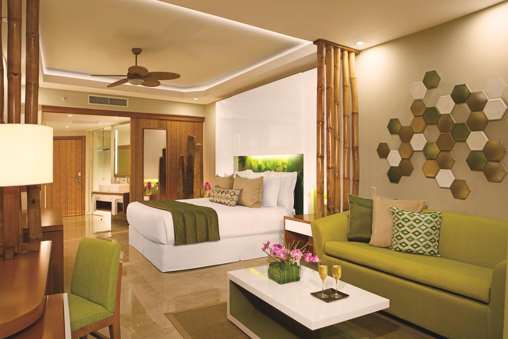 Тури в готель Now Onyx Punta Cana