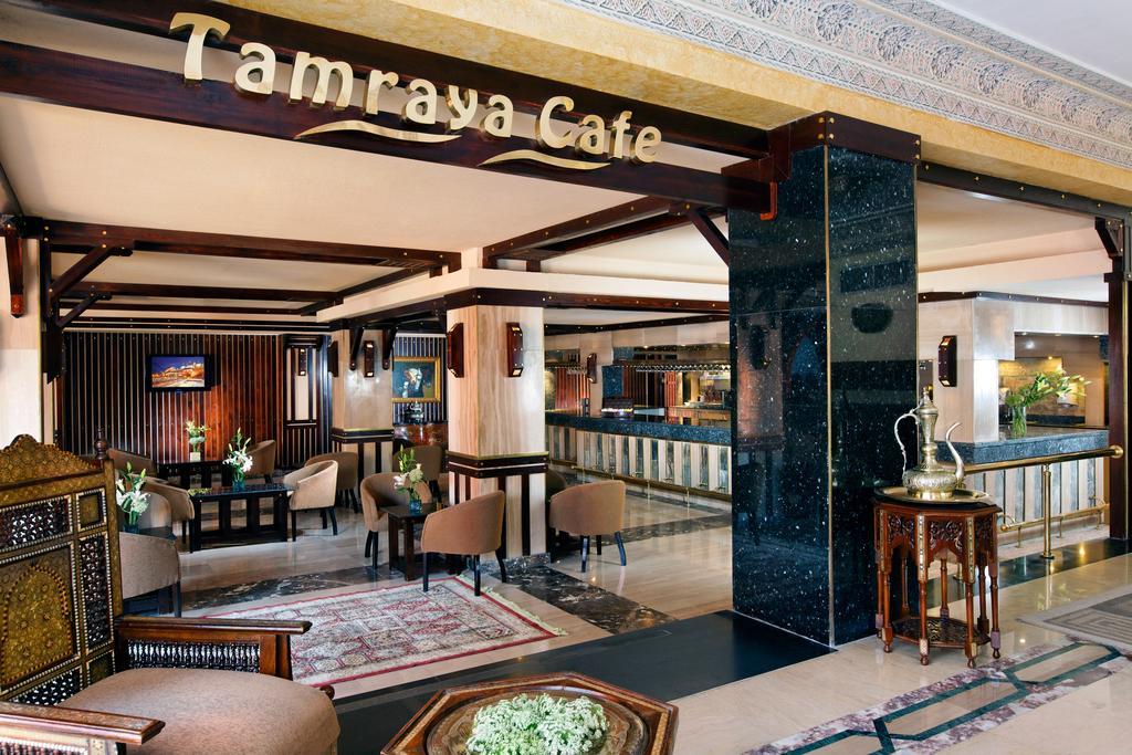 Гарячі тури в готель Albatros Alf Leila Wa Leila Хургада Єгипет