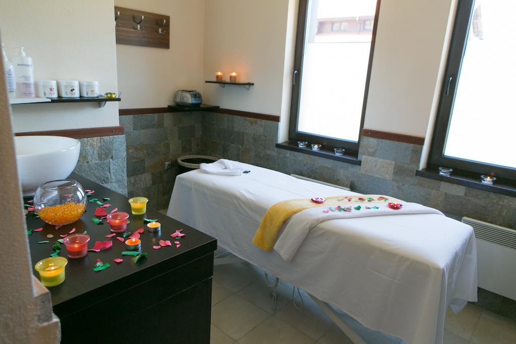 Balkan Jewel Resort, фотографии