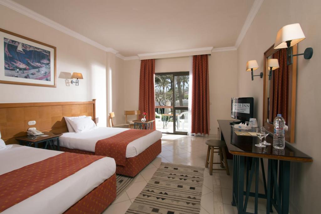 Туры в отель Regina Aqua Park Beach Resorts