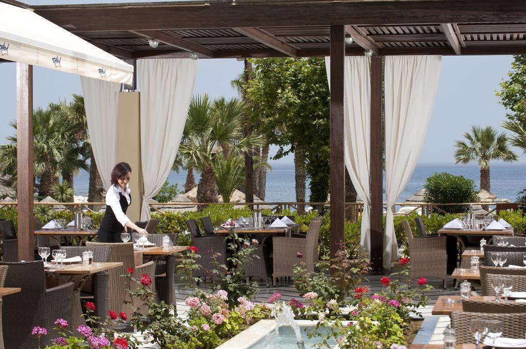 Star Beach Village & Water Park, Греція