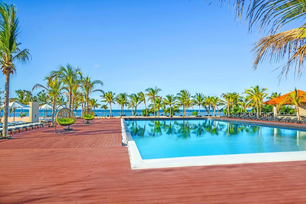 Горящие туры в отель Sun Aqua Passikudah Пасикуда