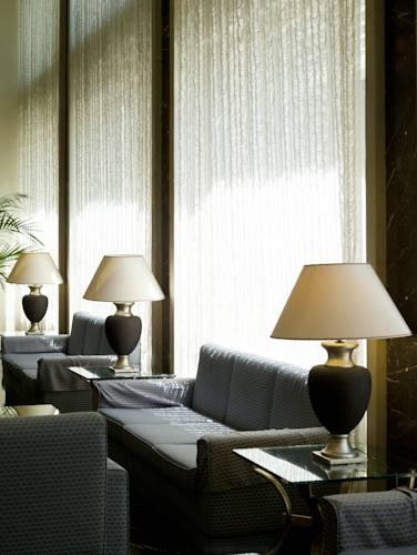 Афины Best Western Ilisia Hotel цены