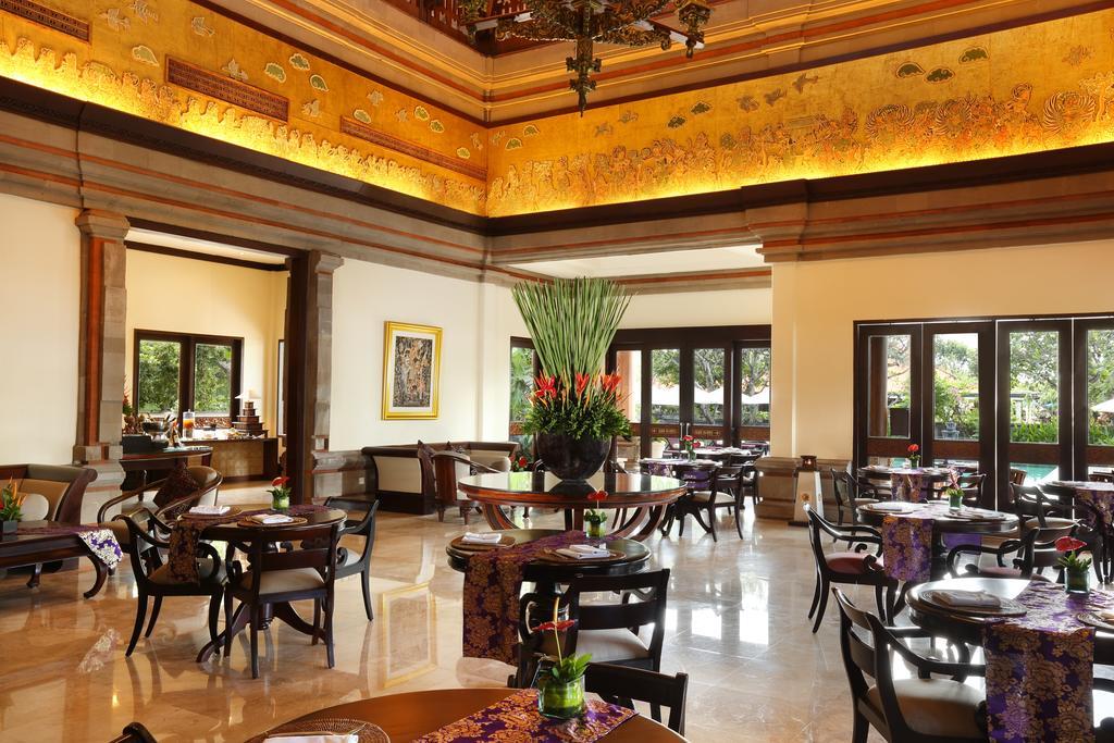 Отель, Индонезия, Нуса-Дуа, Ayodya Resort