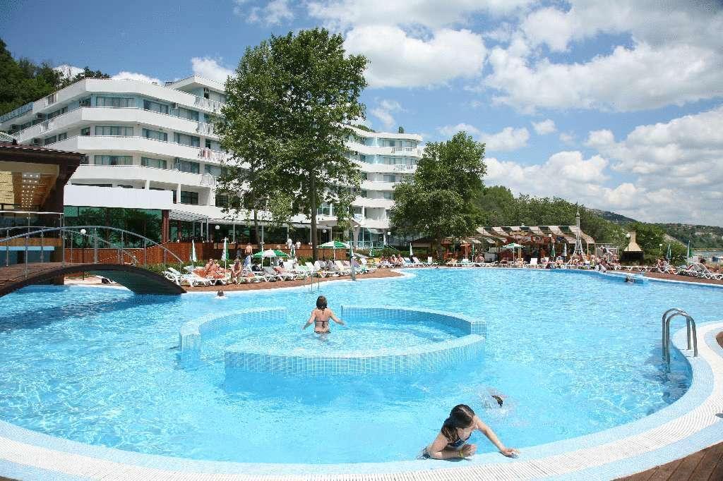 Arabella Beach Болгария цены