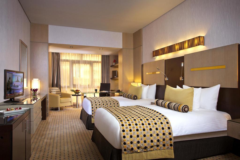 Горящие туры в отель Time Grand Plaza Hotel Дубай (город) ОАЭ