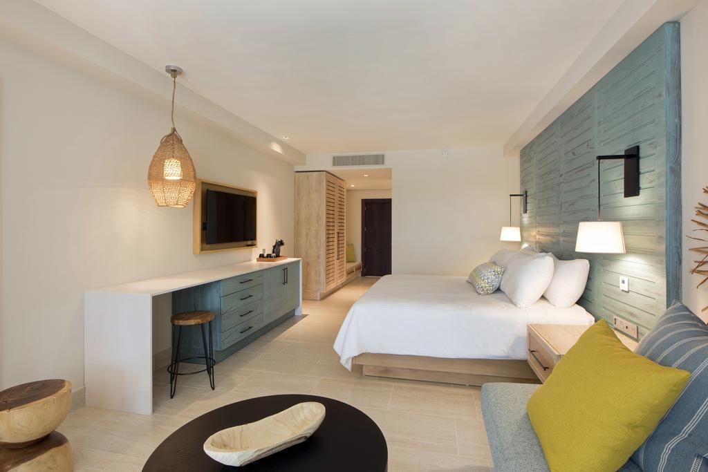 Туры в отель Lopesan Costa Bavaro Resort Spa & Casino Пунта-Кана Доминиканская республика