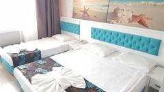 Гарячі тури в готель Mysea Hotels Alara
