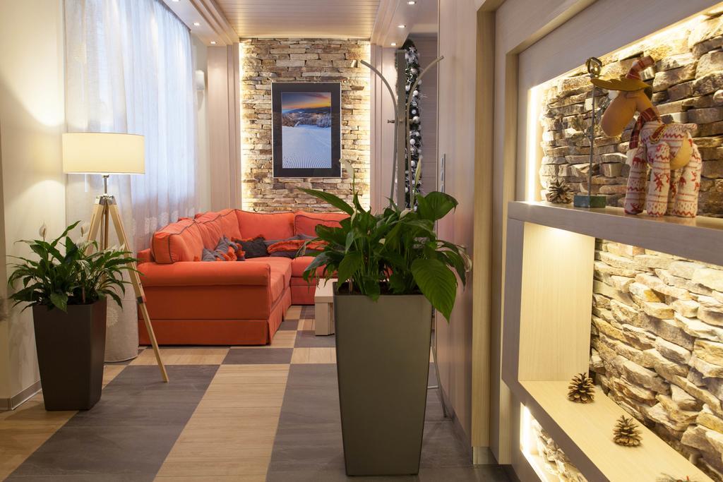 Болгария Amira Residence