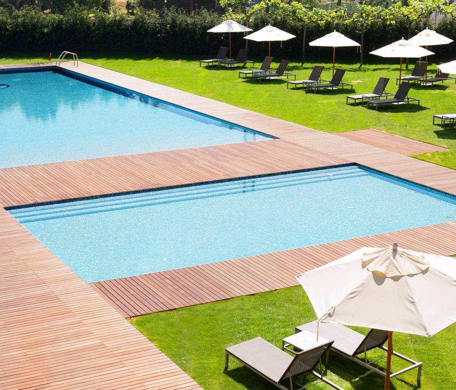 Горящие туры в отель Gran Hotel Guitart Monterrey Коста-Брава