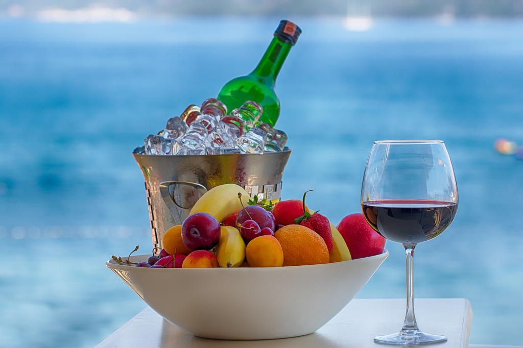Romance Beach Hotel, Турция, Мармарис, туры, фото и отзывы