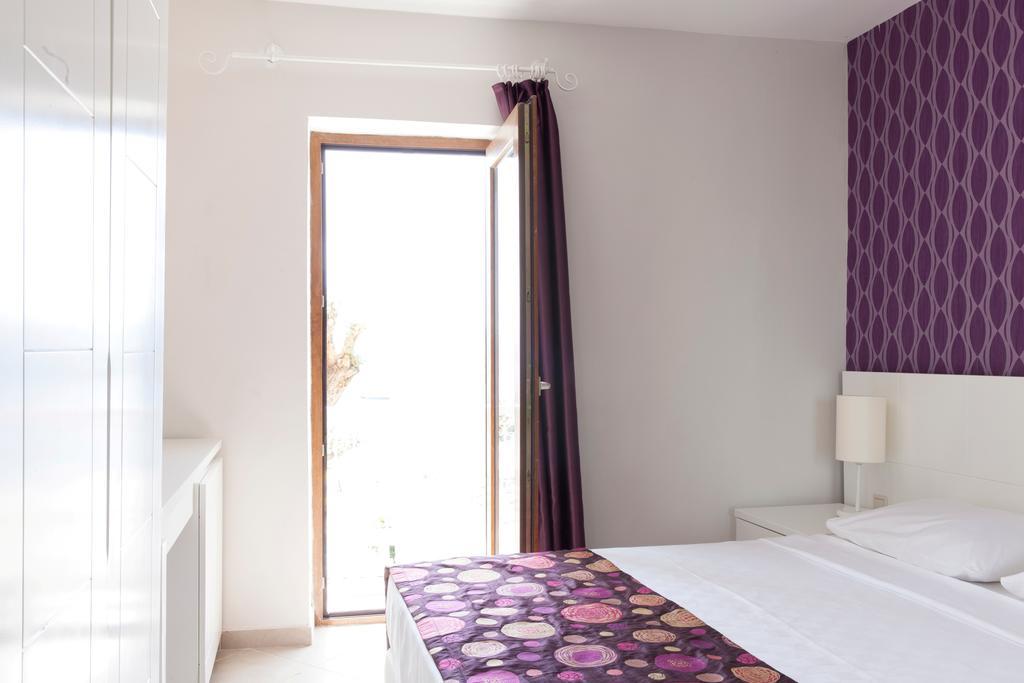 Гарячі тури в готель Riva Bodrum Resort (ex. Art Bodrum Hotel)