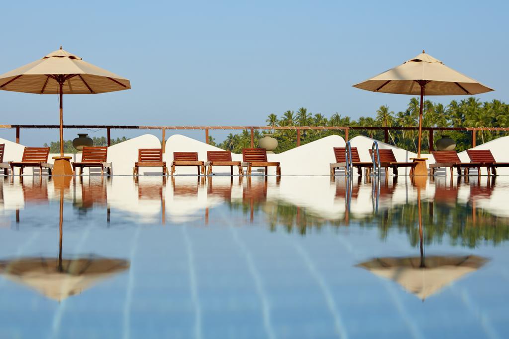Dickwella Resort Шрі-Ланка ціни