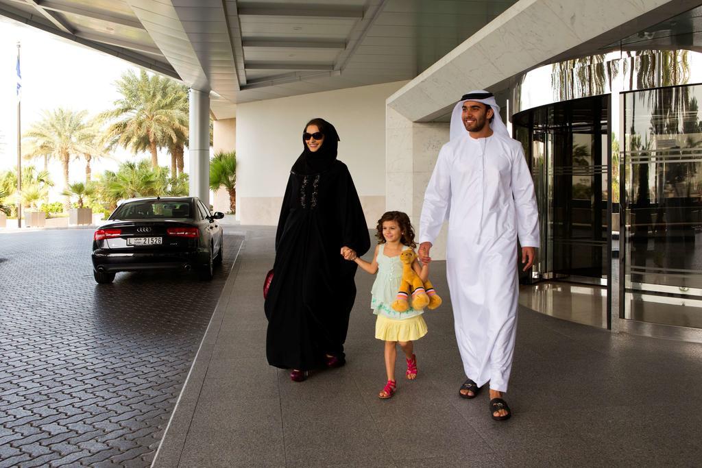 Hyatt Regency Dubai, ОАЭ, Дубай (город)