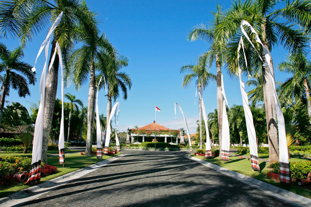 Melia Bali, Нуса-Дуа, фотографии туров