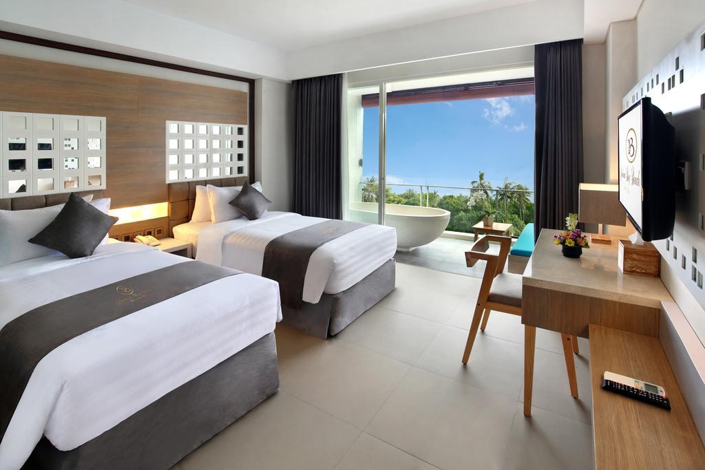 Jimbaran Bay Beach, Индонезия, Джимбаран, туры, фото и отзывы