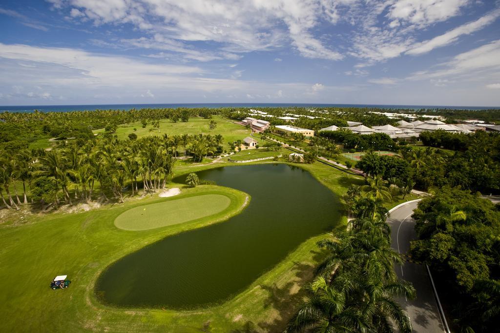 Пунта-Кана Catalonia Punta Cana (Catalonia Bavaro Beach Golf & Casino Resort) ціни