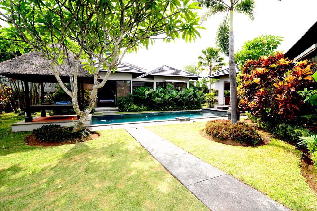 Нуса-Дуа Park Hotel Nusa Dua цены