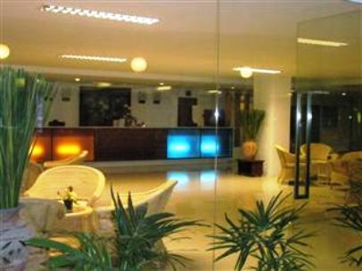 Отзывы об отеле Jomtien Plaza Residence